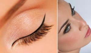 Eyeliner treatments, SPMU
